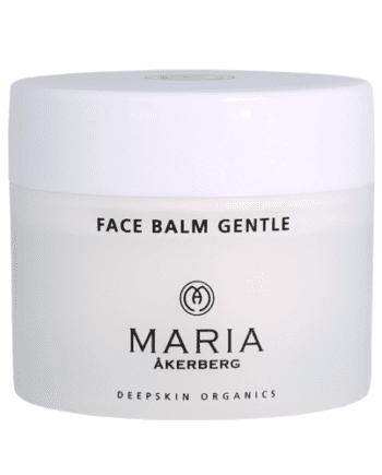 Face Balm Gentle