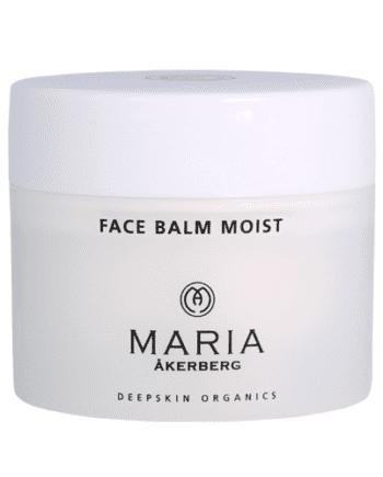 Face Balm Moist – 50ml