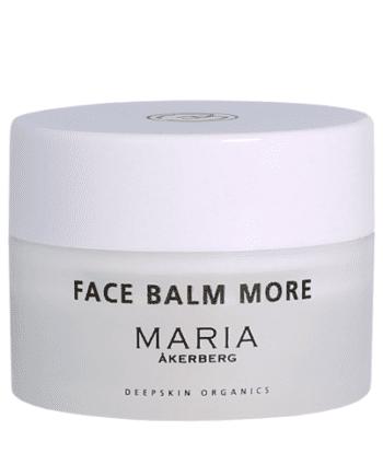 Face Balm More – 10ml