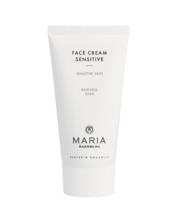 Face Cream Sensitive – 50ml