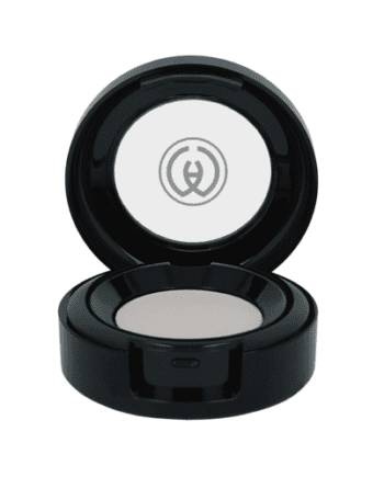 Eyeshadow Alabaster – 1,5g