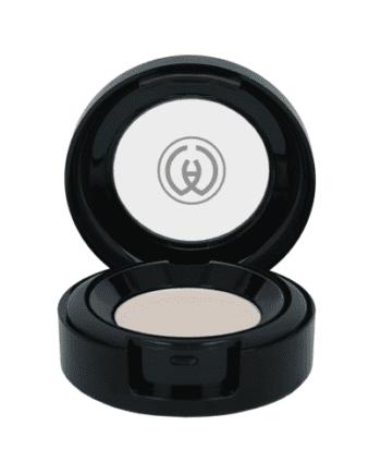 Eyeshadow Base – 1,5g