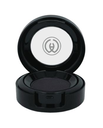 Eyeshadow Black Lilac – 1,5g