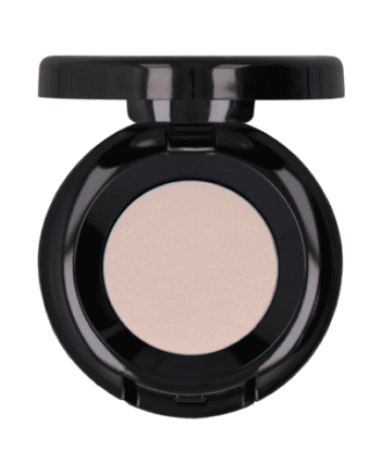 Eyeshadow Cold Silk – 1,5g