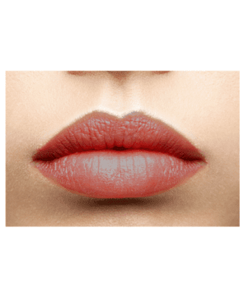 Lip Care Colour Burgundy