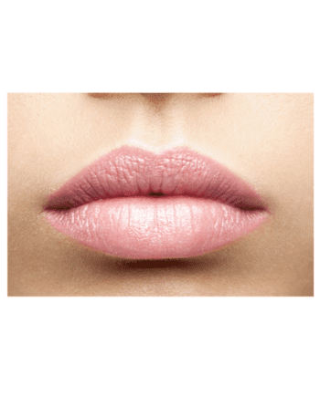 Lip Care Colour Champagne