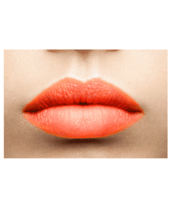 Lip Care Colour Crush