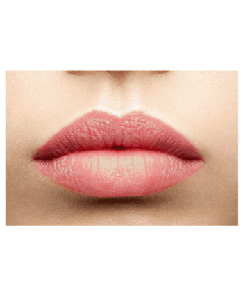 Lip Care Colour Joyful