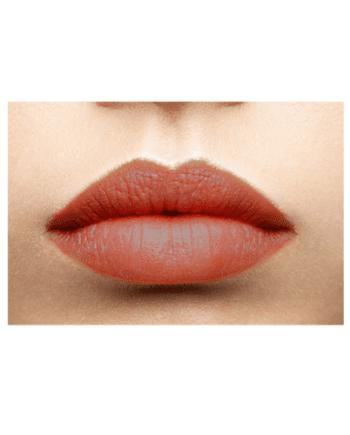 Lip Care Colour Merlot