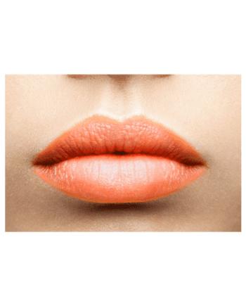 Lip Gloss Orange