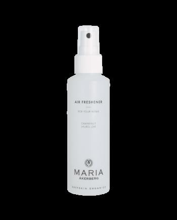 Air Freshener – 125ml
