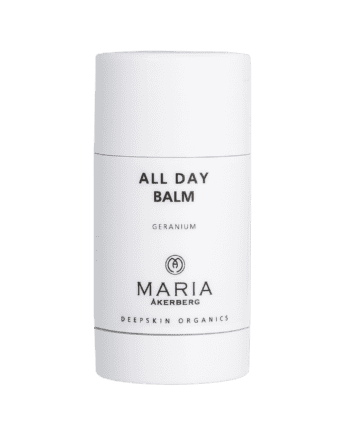 All Day Balm - 30ml -
