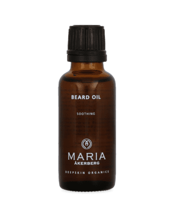 Beard Oil – 30ml