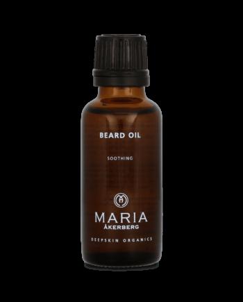 Beard Oil - 30ml -