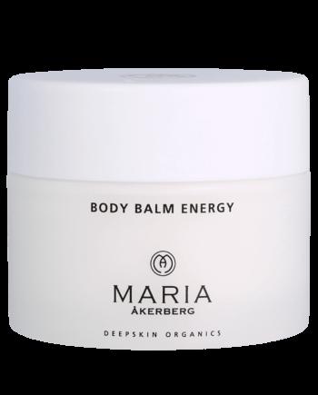 Body Balm Energy – 100ml