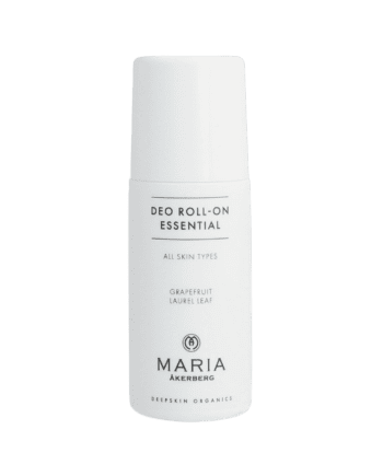 Deo Roll-On Essential – 60ml