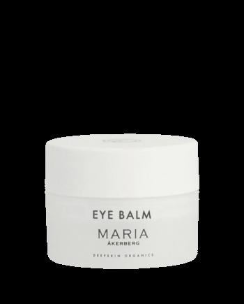 Eye Balm – 10ml