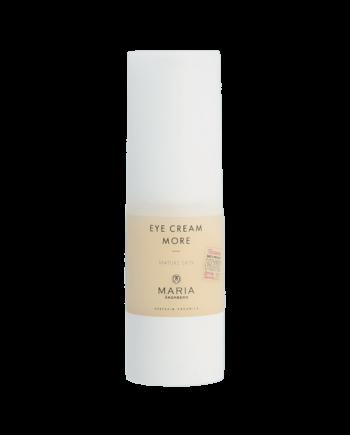 Eye Cream More – 15ml