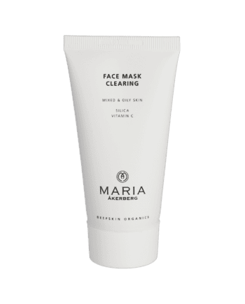 Face Mask Clearing – 50ml