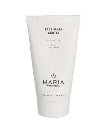 Face Mask Gentle – 50ml
