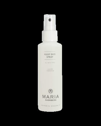 Foot Deo Spray – 125ml