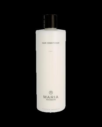 Hair Conditioner Liquorice -
