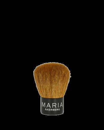 Kabuki Brush MÅ -