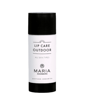 Lip Care Outdoor – 7ml
