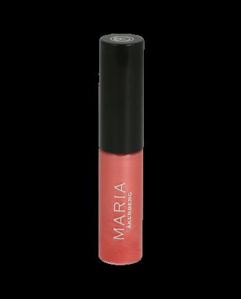 Lip Gloss Queen