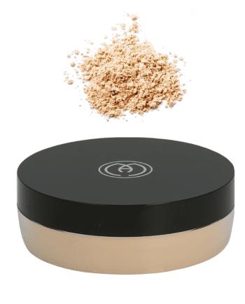 Mineral Powder - Maria Åkerberg