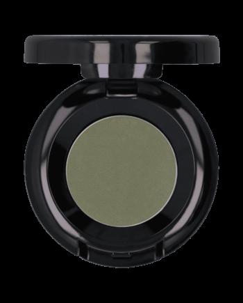Eyeshadow Autumn Green – 1,5g