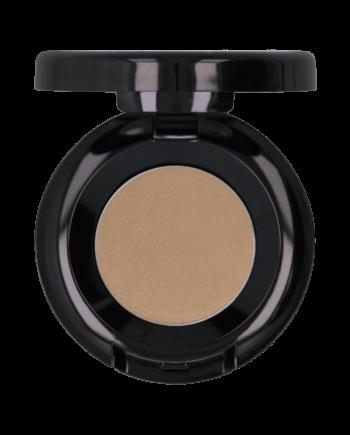 Eyeshadow Cashmere – 1,5g
