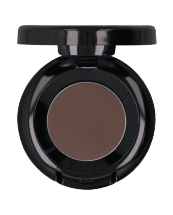 Eyeshadow Cold Brown - 1,5g -