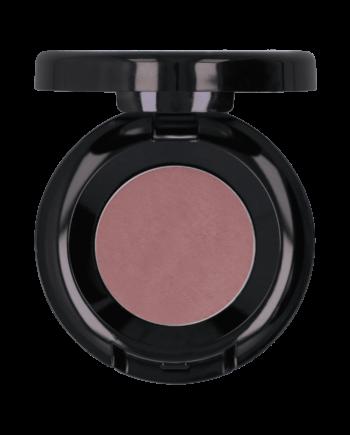 Eyeshadow Cold Grape – 1,5g