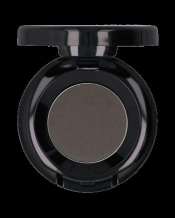 Eyeshadow Dark Grey – 1,5g