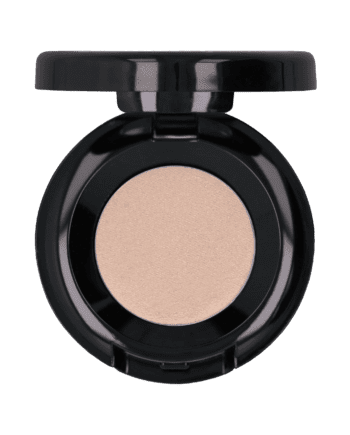 Eyeshadow Dusty Rose – 1,5g