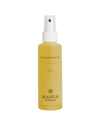 Pre-Cleansing Oil – 125ml