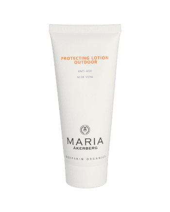 Protecting Lotion Outdoor – 100ml