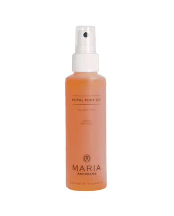 Royal Body Oil – 125ml