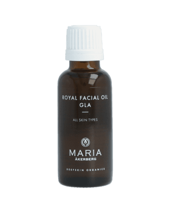 Royal Facial Oil GLA - 30ml -