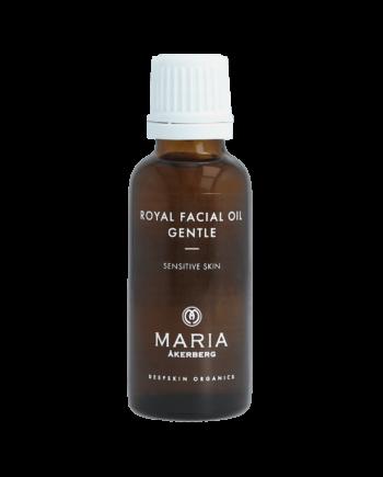 Royal Facial Oil Gentle – 30ml