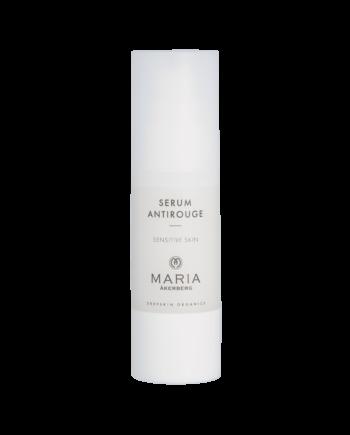 Serum Antirouge – 30ml