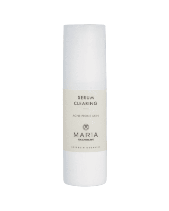Serum Clearing - 30ml -