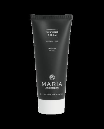 Shaving Cream -
