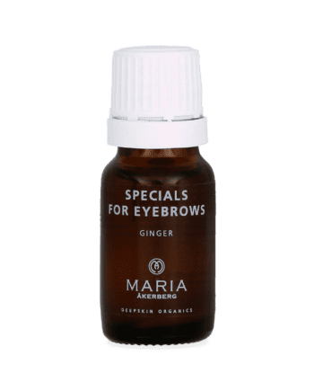 Specials For Eyebrows – 10ml