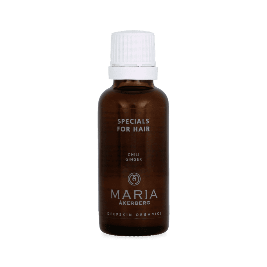Maria Åkerberg Specials For Hair – 30ml