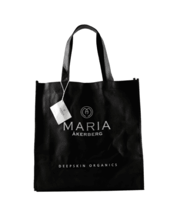 The MÅ Brand Bag - Maria Åkerberg