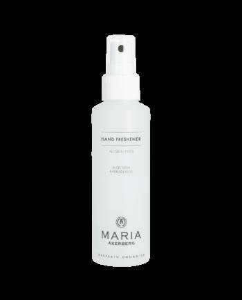 Hand Freshener – 125ml
