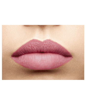Lip Care Colour Angel