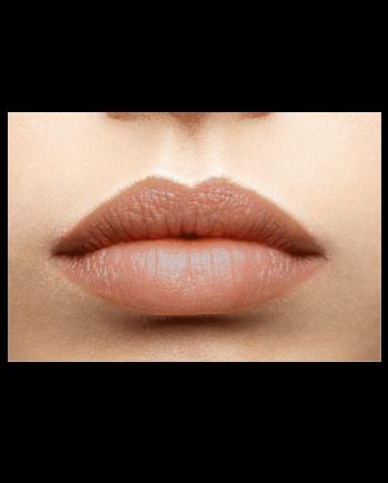 Lip Care Colour Spirit